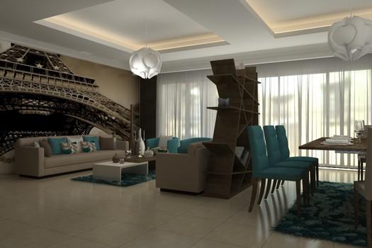 Furniture In Lebanon